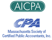 how to verify certified public accountant